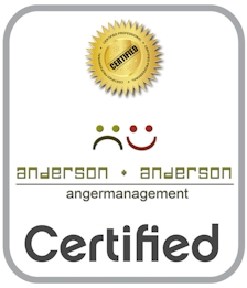 certified-anderson-and-anderson-provider-seal