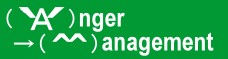 ANGER MANAGEMENTロゴ