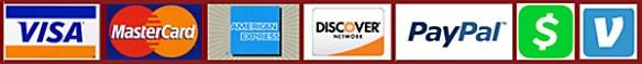 CC_Visa_MC_AmEx_Discover_PayPal_CashApp_Venmo