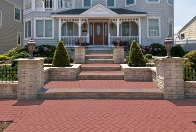 318-walkways-steps