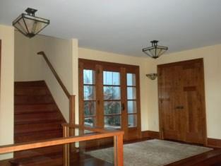 Brandywine Falls Residence