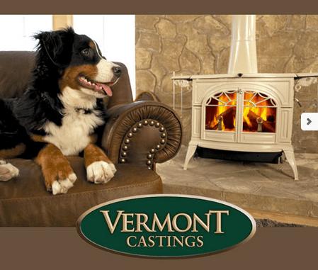 vermont casting - sale