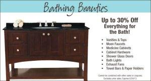 bathing-beauties-slider