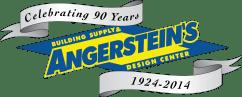 angersteins-90years-logo