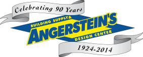angersteins-90years-logo