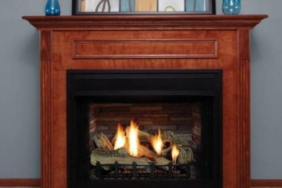 Heatilator montana outdoor wood fireplace empire beckinridge traditional vent free gas fireplace teraionfo
