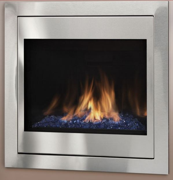 Amazing Heatilator Direct Vent Gas Fireplace Part - 12: Angersteins