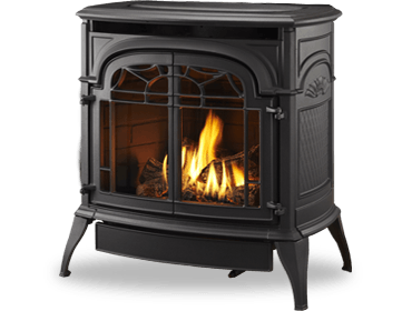 Astonishing Gas Stoves Angersteins Builders Supply Lighting Interior Design Ideas Jittwwsoteloinfo