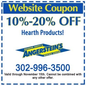 angersteins_november hearth promo