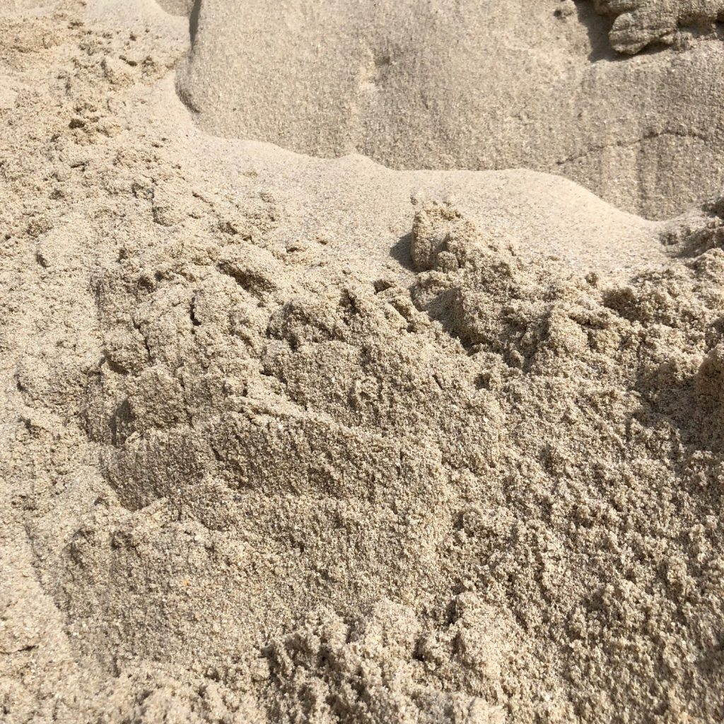 white masonry sand available at Angersteins