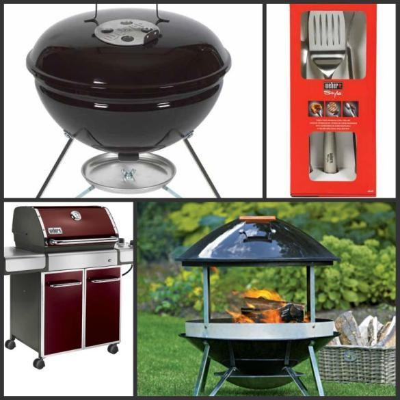 grill-accessories