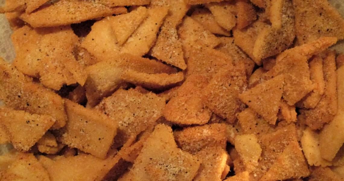 close up ottos chips