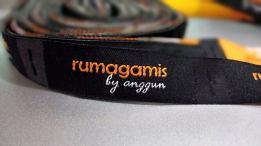 rumagamis by anggun