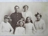 1918-wedding
