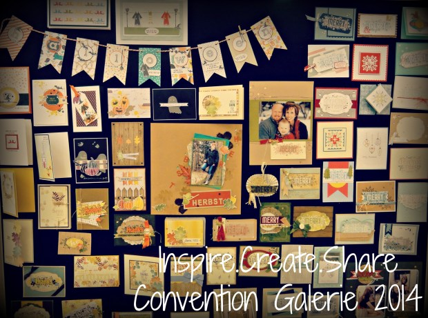 ConventionGallery