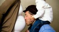「高齢出産」のリスクを背負ってでも「不妊治療」と闘う女性たち