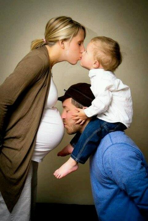 高齢出産のイメージ画像