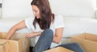 幸せ女子になるための引越し!「家賃相場」は収入の30%です。