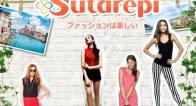 ファッションのお悩み解決!アプリ「sutarepi」がスゴい