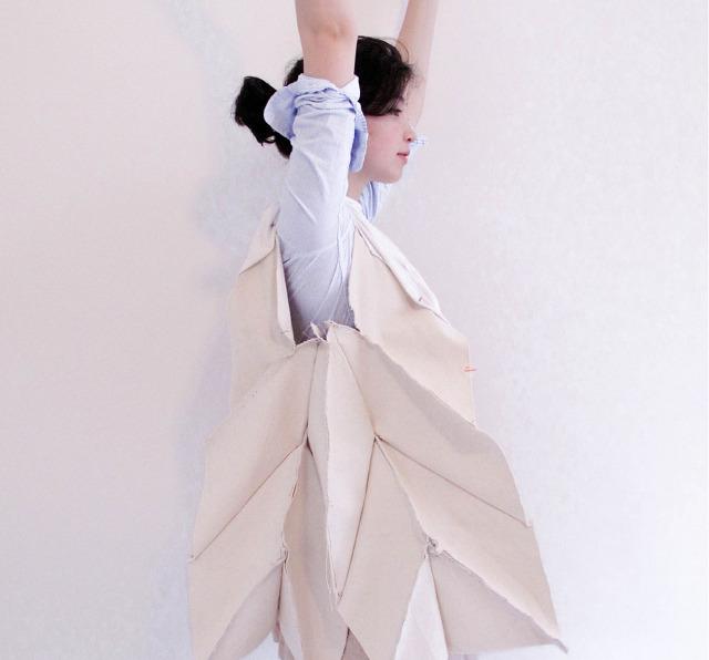 just-dress-bianca_cheng_costanzo_o