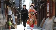 東京のひとはなぜ歩くのが速いのでしょうか?
