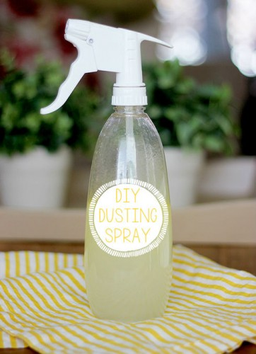 diy-dusting-spray-5