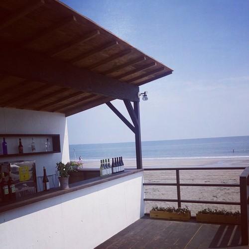 ©SABON Beach House:1977204_723476771046217_4708299511592955103_n
