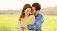 恋愛がうまくかない時に 彼を落とすなら「卵胞期を狙え!」