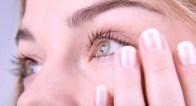 脱ジェルネイル!「素爪」が最高に美しくなる爪ケアとは?