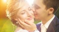 アラフォー男性が結婚したい!結婚相手として意識する女性の特徴