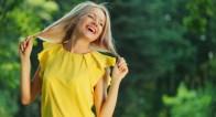 「幸せ体質」になりたい! 幸せを引き寄せる日々の心がけ3選