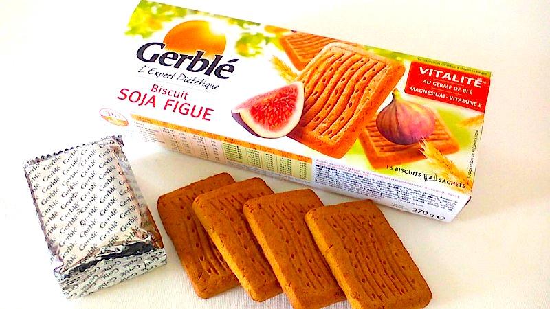 gerable