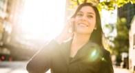 転職は米国キャリア女性に学ぼう!成功するアメリカ人の転職テク