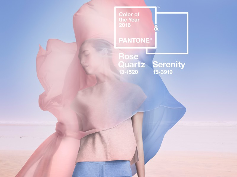 PANTONE-Color-of-the-Year-2016-v2-2732x2048