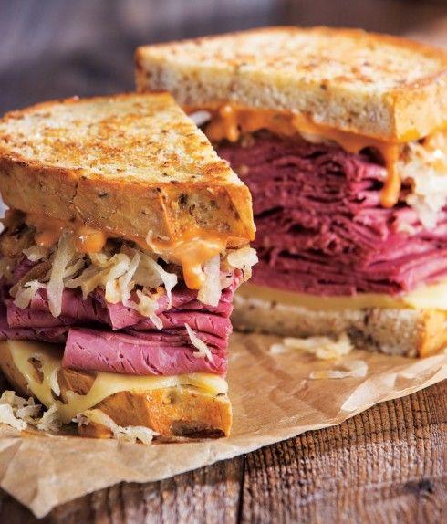 sadwich03