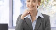 20代より自信あり!輝く30代女性に聞いた仕事を楽しむ秘訣とは