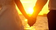 【11月9日までが勝負】まだ間に合う!幸せの縁結びを成就させる方法とは