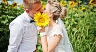 結婚するなら【一番好きな人or二番目に好きな人】幸せになりたいならどっちを選ぶ?