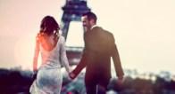 「あえて結婚しない」を選ぶ生き方。フランスで事実婚が多い本当の理由とは?
