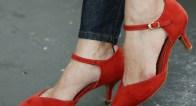 主役になれる靴が欲しい♡心がときめくトレンドパンプス6選