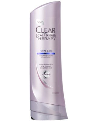 clear-scalp-hair-therapy-total-care-conditioner
