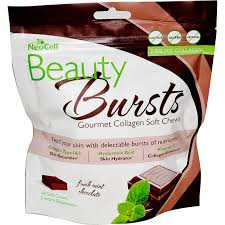 NeoCell Beauty Bursts