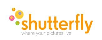 shutterfly-logo1