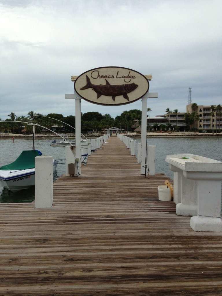 Cheeca Lodge Islamorada - Hotels in Florida