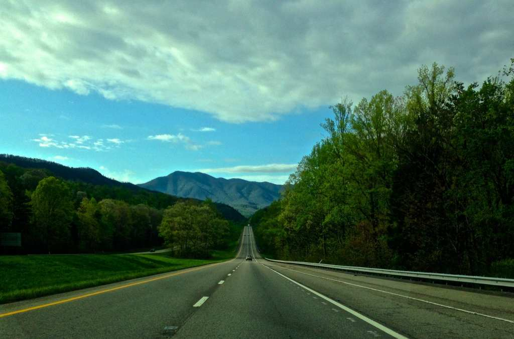 Things to do in Sevierville Tennessee
