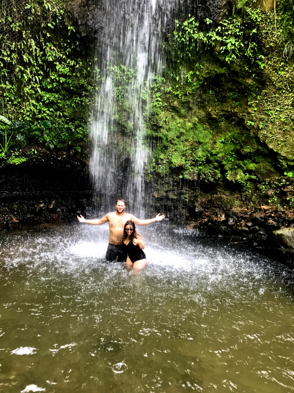 7 Things to do in Soufriere Saint Lucia via AngieAway.com