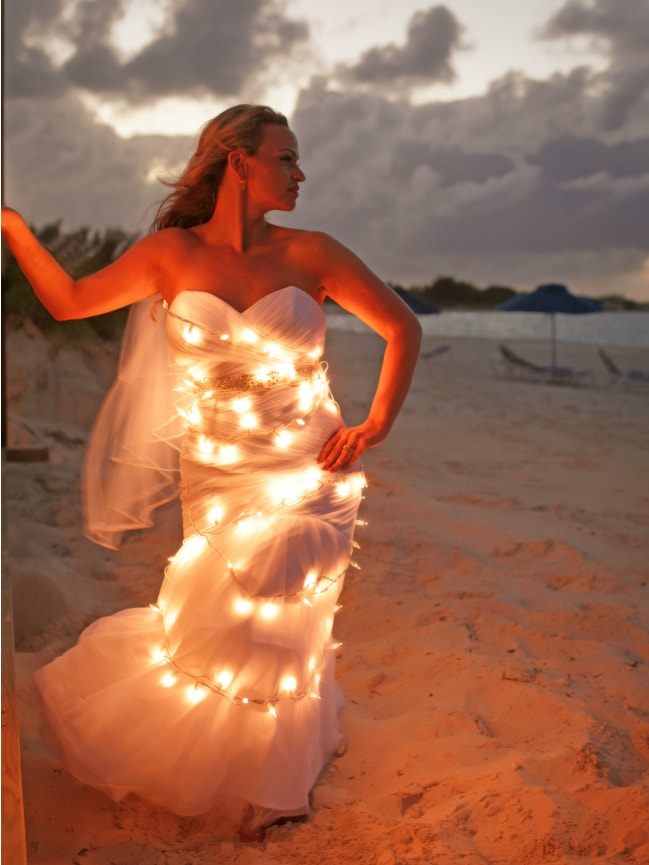 pro wedding photo