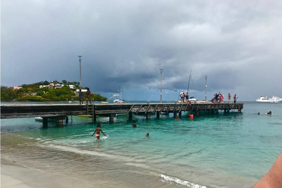 Windstar-Martinique-Pier-min