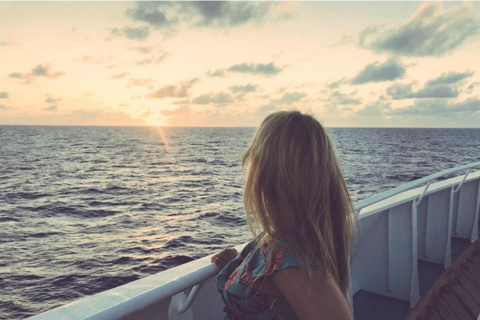 Windstar-Star-Pride-Caribbean-Itinerary-min