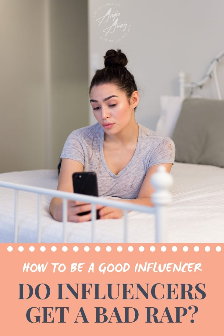 There are many thousands of aspiring influencers in the world, but maybe only a few hundred professional, independent travel content creators. To the naked eye, those might seem like the same thing. Are they? How can you be a better influencer and create content worth sharing?